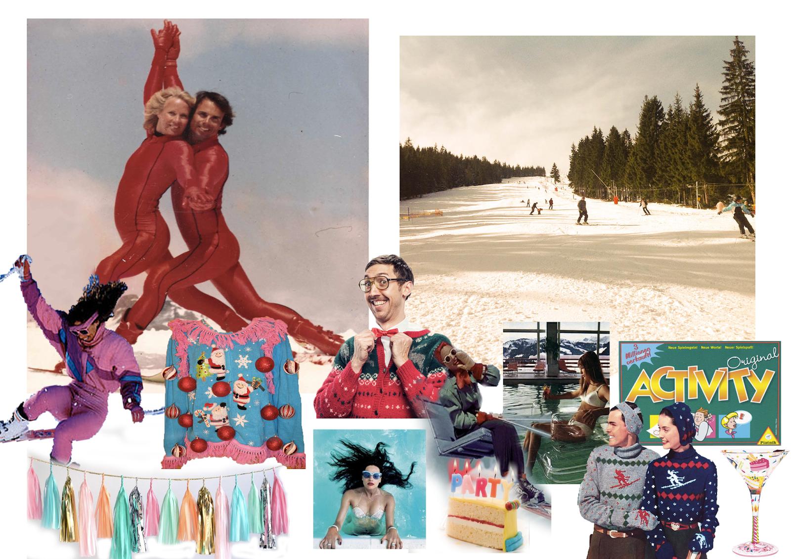 ski-zabava-1